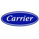 logo Carrier