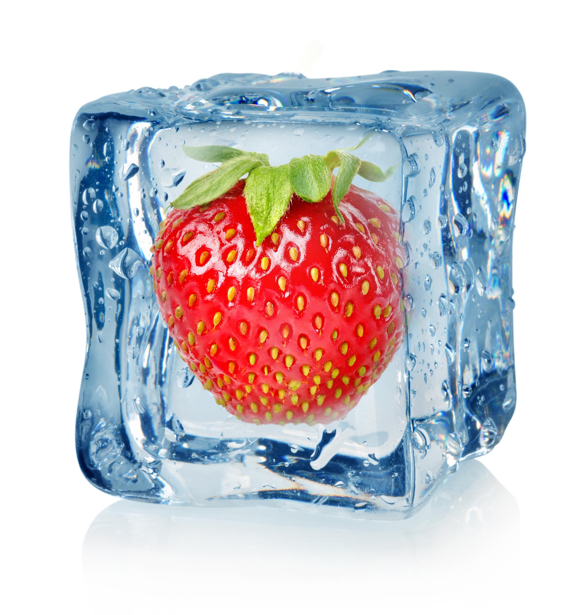 ice cube jahoda