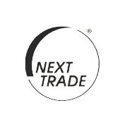 Next Trade logo