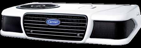 Carrier Pulsor