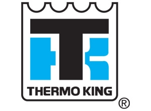 logo Thermo King